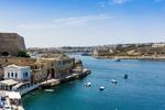 Wakacje 2017: Malta podrożała najbardziej