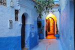 Wakacje 2017: Maroko sporo tańsze niż rok temu