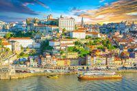 Wakacje 2017: Portugalia ciągle w cenie
