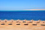 Wakacje 2017: bardzo tania Hurghada