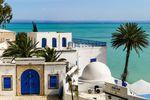 Wakacje 2017: tylko Tunezja tańsza niż rok temu
