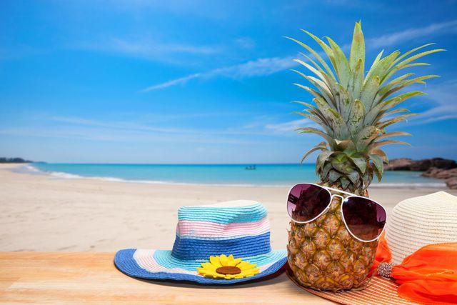 Znalezione obrazy dla zapytania wakacje