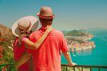 Wakacje 2018: turystyce pomogą nastroje konsumenckie
