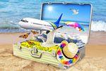 Czy branża turystyczna nas zawiedzie?