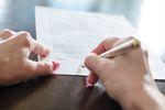 Tymczasowa a standardowa umowa o pracę