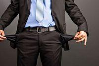 Typy osobowości w finansach, czyli jak melancholik spłaca kredyty?