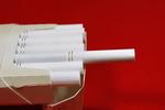 Polska zaskarży dyrektywę tytoniową