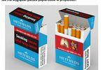 Wyroby tytoniowe: nowe przepisy już wkrótce