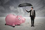 Ubezpieczenia inwestycyjne: fakty i mity
