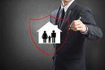Ubezpieczenia: obsługa online nie jest priorytetem