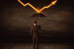 Ubezpieczenia dla MSP: 5 głównych trendów