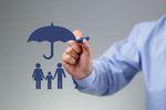 Ubezpieczenie assistance: jak uniknąć odmowy ubezpieczyciela?