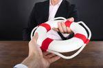 Ubezpieczenie kredytu w bankach polem do nadużyć