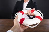 Ubezpieczenie kredytu w banku polem do nadużyć