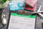 Wątpliwe klauzule umowne w ubezpieczeniach turystycznych