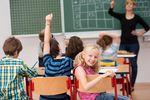 3 powody, które sprawiają, że ubezpieczenie szkolne jest nieopłacalne