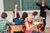 3 powody, które sprawiają, że ubezpieczenie szkolne jest nieopłacalne [© contrastwerkstatt - Fotolia.com]