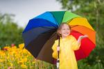 Dodatkowe ubezpieczenie dziecka