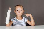 Ubezpieczenie szkolne: jak uzyskać odszkodowanie?