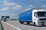 Ile kosztuje OC samochodu ciężarowego?