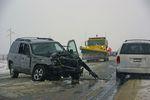 Jak ubiegać się o odszkodowanie za wypadek sprzed lat?