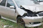 Samochód zastępczy: kiedy ubezpieczyciel pokryje koszty wynajmu?