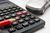 Tanie OC droższe o 53% [© Stockfotos-MG - Fotolia.com]
