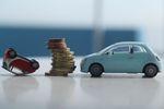 Ubezpieczenie OC: kiedy zapłacimy mniej?