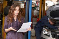 4 sytuacje, w których ubezpieczenie firmy chroni przed kłopotami
