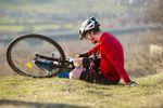 Jakie ubezpieczenie na rower?