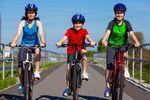 Ubezpieczenie OC również dla rowerzysty