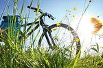 Ubezpieczenie dla rowerzysty w Toyota Bank