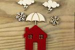 3 rzeczy, od których zależy cena ubezpieczenia mieszkania