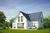 5 najczęstszych błędów przy ubezpieczeniu mieszkania