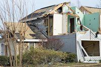 Likwidacja szkody po burzach i nawałnicach – 6 pytań i odpowiedzi