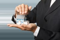 Ubezpieczenie mieszkania: 6 kwestii, o których warto pamiętać