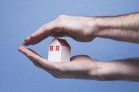 Ubezpieczenie mieszkania coraz rzadsze?
