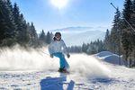 Czy ceny ubezpieczeń na narty zależą od kraju?