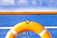 Ubezpieczenie na wakacje: co musisz wiedzieć?