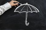 5 rzeczy wpływających na cenę ubezpieczenia na życie