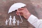 Czy ubezpieczenie na życie jest w ogóle potrzebne?