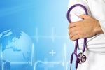 Ile kosztuje prywatne ubezpieczenie zdrowotne?