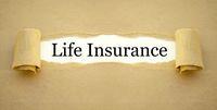 Ubezpieczenie na życie