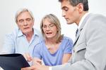 Ubezpieczenia na życie dla seniorów - ile to kosztuje?