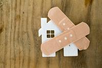 7 rzeczy, których nie wiesz o ubezpieczeniu mieszkania