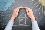 Czy udział własny w ubezpieczeniu mieszkania ma sens?