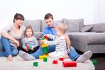 Ile kosztuje ubezpieczenie mieszkania?