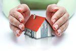 Jak wybrać ubezpieczenie nieruchomości?