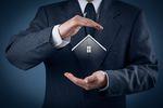 Kiedy aktualizować ubezpieczenie mieszkania?