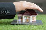 Sprawdź, czy masz właściwe ubezpieczenie nieruchomości